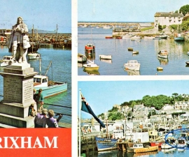 Brixham (Devon)
