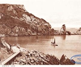 Torquay (Devon)