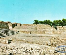 Creta - Festo
