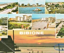 Bibione (VE)