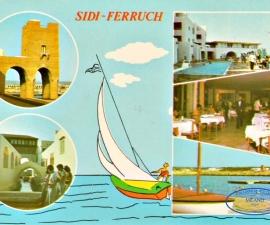 Sidi-Ferruch