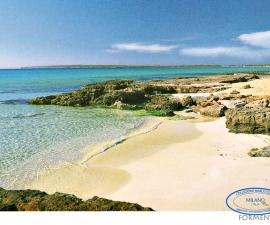 Formentera (Baléares)