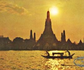 Dhonburi