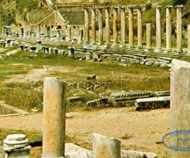 Pergamon (Smirne)