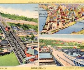 Pittsburg (Pennsylvania)